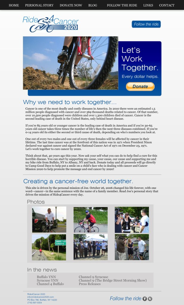 ride4cancer_homepage