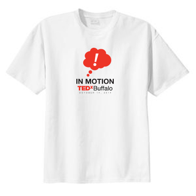 tedx-shirt-preview